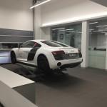 5-Audi-Doncaster
