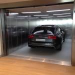 7-Audi-Doncaster