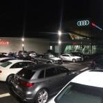 8-Audi-Doncaster