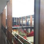 michael-courtyard-9