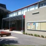 michael-facade-6