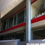 michael-facade-7