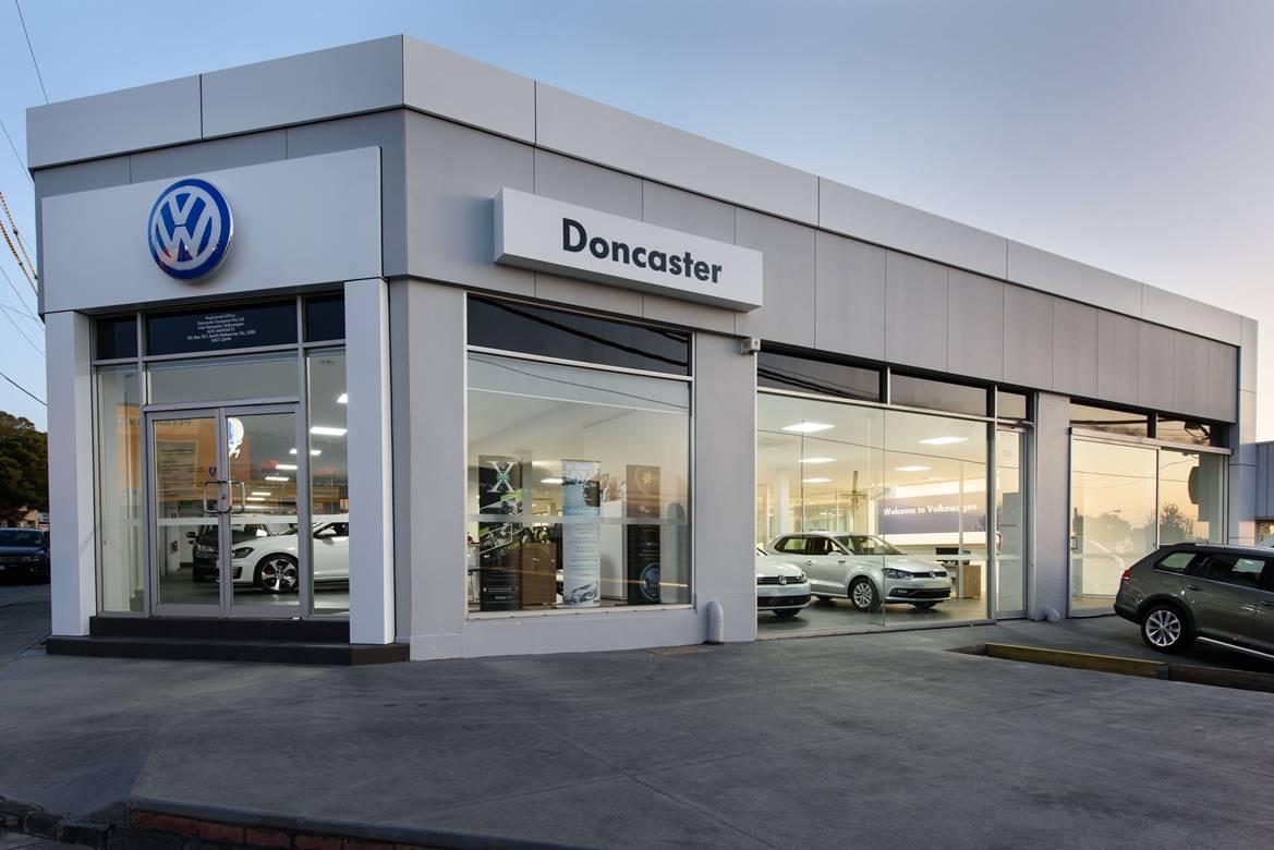 Prestige Volkswagen Melbourne 2017 2018 2019